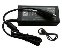 4-Pin 42V 1.38A NEW AC Adapter For Seiko Epson M248A M247A M