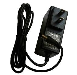 AC/DC Adapter For TellerMate T-iX3500 TiX Coin Bill Money Co