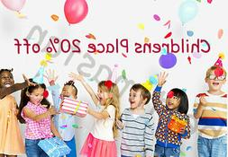 children s place gymboree 20 percent coupon