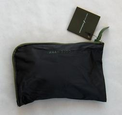 Cole Haan American Airlines Travel Pouch w/ Cole Haan/Casper