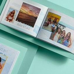 ❤️🧡💛💚💙💜 SHUTTERFLY COUPON CODE - 8x8 PHOT