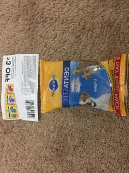 PEDIGREE DENTASTIX SMALL / MEDIUM DOGS W $3 OFF MANUFACTURES