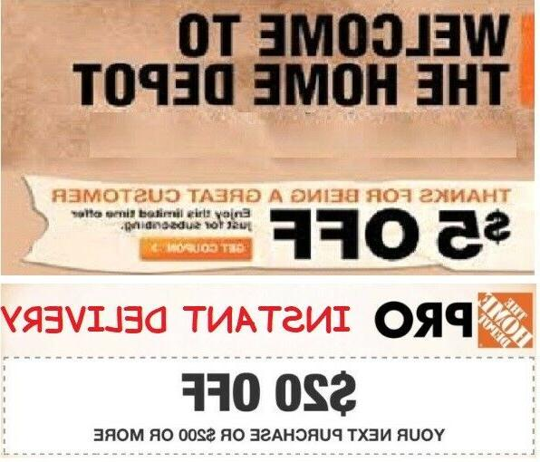 1coupon 20 off 200 5 off 50