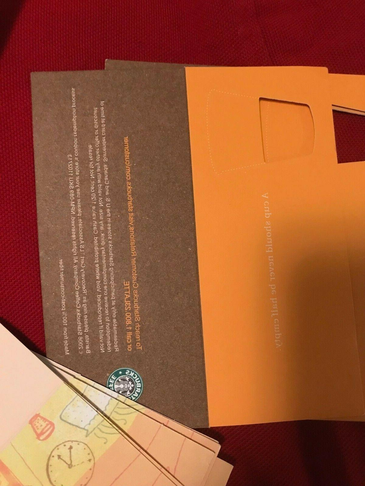 20 coffee certificate coupon-free shipping