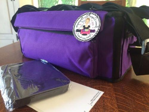 extreme coupon organizer coupon box organizer purple