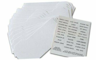 hannahdirect coupon divider cards