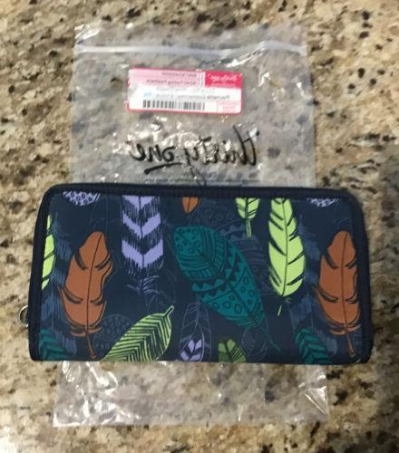 thirty one save your way coupon clutch