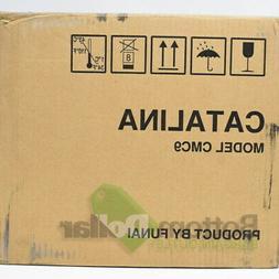 Catalina Marketing CMC9 Coupon Printer